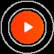 Video Symbol